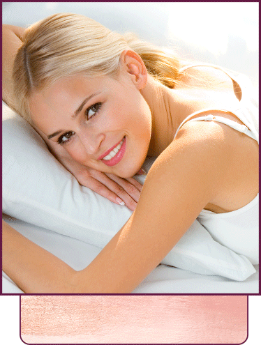 Wrinkle Treatment Phoenix, AZ | Scottsdale Wrinkle Treatment