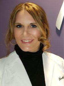 Sarah Sankey staff in Minneapolis, MN